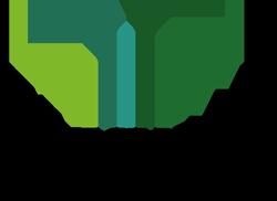 Eluvial Logo